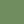 Medium green color swatch.