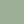 Light green color swatch.