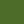 Dark green color swatch.