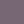 Red-violet color swatch