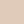 Beige (Desert Sand) color swatch.