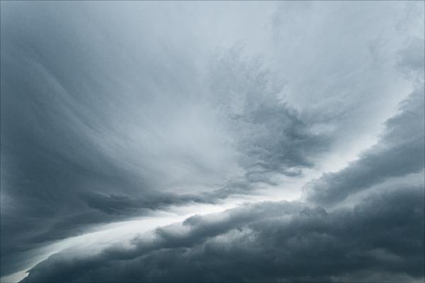 Storm №2