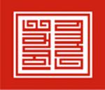 Miksang_Logo